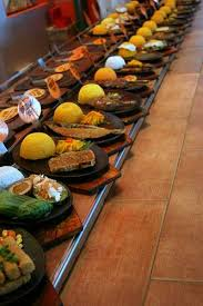 sizzle platters sizzling hot plate presentation