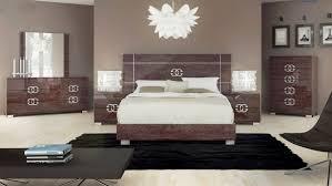 Designer Bedroom Set Bedroom Designer Italian Bedroom Furniture Luxury Beds Nella