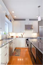 kitchen island kitchen island legs pictures ideas tips from