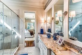 home design center charlotte nc bathroom design center charlotte nc new kitchen and bath design