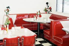 Restaurant Banquette Seating For Sale Restaurant Banquette Seating Furniture