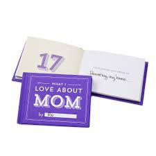 meaningful unique gift ideas for mother u0027s day centime blog