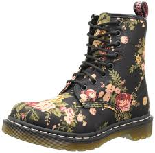 womens boots on clearance doc martens ajax dr martens dr marten s 1460 s