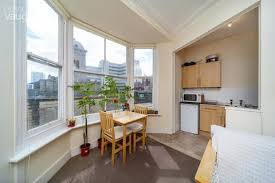 2 Bedroom Flats For Sale In York 2 Bed Flats For Sale In Brunswick U0026 Adelaide Latest Apartments