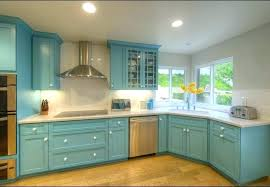 home depot kitchen wall cabinets inch cabinet inch wall cabinets kitchen cabinet height 8 foot inch