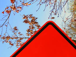 Red Complementary Color Color Schemes Wonderful Darkness