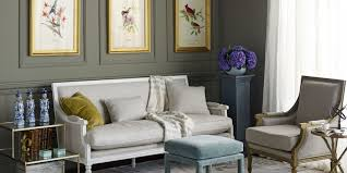 Home Trends 2017 Top 2017 Home Decor Trends To Use In Your Home Now 2017 Fall Home