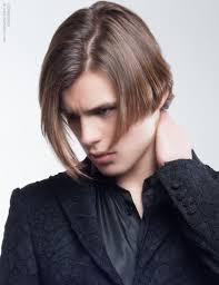 hair finder short bob hairstyles bob haircuts for men 2016 men s hairstyles and haircuts for 2017