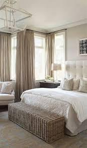 quelle couleur choisir pour une chambre d adulte quelle couleur pour une chambre d adulte great quelle couleur pour