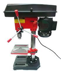 daikatsu zj4113 mini drill press 13mm u2013 goldapextools