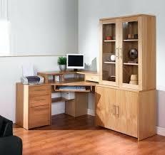 bureau en coin bureau ordinateur en coin table coin ordinateur portable
