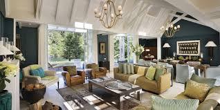 huka lodge taupo luxury retreat new zealand huka lodge