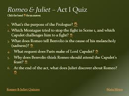 Romeo And Juliet Powerpoint Shakespearehelp Romeo And Juliet Romeo And Juliet Powerpoint Template