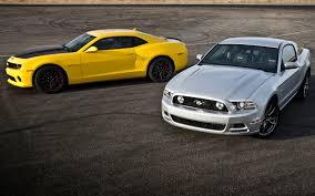 2013 ford mustang gt vs camaro ss chevrolet camaro ss 1le vs ford mustang gt 3 no car no