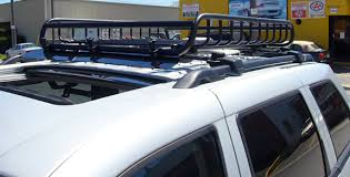jeep grand luggage rack jeep grand rack installation photos