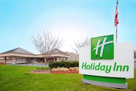 Flag House Inn Gallery Holiday Inn East Windsor Hotels Unlimited Holiday