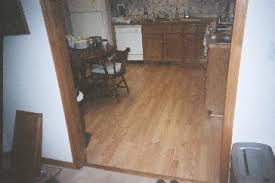 different types of floors we install pictures and photos