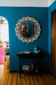 tozai home decor 233 best mirror mirror on the wall images on pinterest mirror