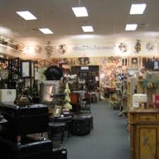 home decor stores in usa sam moon home decor kitchen store kitchen bath 9120 n fwy