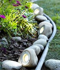 best outdoor led landscape lighting 258 best landscape lighting images on pinterest landscape lighting