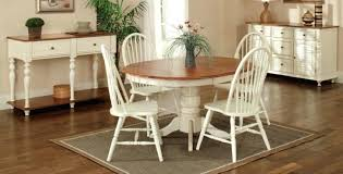 round pedestal dining table with butterfly leaf round table with leaf gorgeous dining room tables with leaves tables