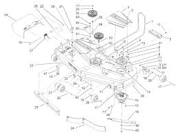 wiring diagram toro z master z500 wiring diagram images