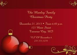 Christmas Party Invitations With Rsvp Cards - 42 best christmas party invitations images on pinterest