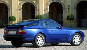 porsche 944 top gear porsche 944 cars for sale and performance car