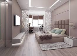 How To Decorate Your Bedroom Romantic How To Make Your Bedroom Romantic Home Planning Ideas 2018