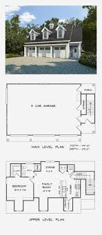 just garages house plan top just garages design ideas modern creative at home