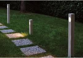 Best Path Lights by Outdoor Path Lights Best Of Path Area Lights Outdoor Path
