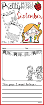 1st grade writing paper 838 best teachers pay teachers images on pinterest teaching writing activities september pretty papers prompts first gradesecond