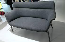Moon Chair Ikea by Littlebigbell Ikea Archives