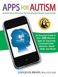 apps for autism an essential guide to over 200 effective apps for