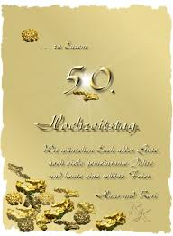 einladungen goldene hochzeit vorlagen kostenlos einladungen goldene hochzeit vorlagen kostenlos einladungskarte