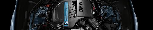 bmw no charge maintenance bmw toronto bmw no charge scheduled maintenace program