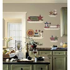 ideas for kitchen wall decor wall arts modern wall for kitchen diy kitchen wall ideas