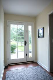 Full View Exterior Glass Door by 405 Best Exterior Doors Images On Pinterest Exterior Doors