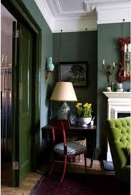 36 best masculine room images on pinterest masculine room