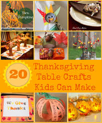 Easy Thanksgiving Crafts For Kids To Make Images Of Thanksgiving Crafts Kids Thanksgiving Craft Projects