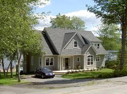 Cottage House Designs House Designs Blue Prints Plans Houses Cottages Bungalows