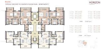 Garage Plans With Apartment One Level Apartment Complex Blueprints Home Design 1350blueprints For Studio