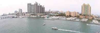 Car Rentals At Port Of Miami Miami Fl Cruise Port Terminal Information For Port Of Miami