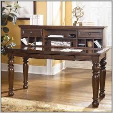 ashley furniture corner desk ashley furniture corner desks desk home design ideas
