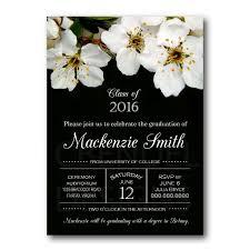 graduation announcements sles templates invitations designs free designs free graduation