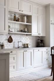 All White Kitchen Ideas So It Begins Our Kitchen Remodel Stainless Steel Stove