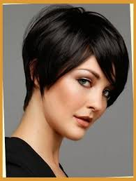 best haircut for wirey hair best short haircuts for thick coarse hair hairstyles pictures