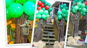 halloween party decorating ideas for adults beautiful wizard of oz decoration ideas land of oz pinterest