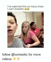 I Cant Breathe Meme - 25 best memes about i cant breathe i cant breathe memes
