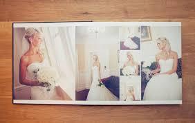 Wedding Picture Albums 20 Best Wedding Album Layout Images On Pinterest Wedding Album